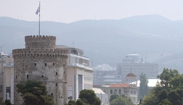thessaloniki965