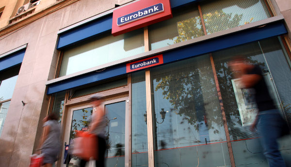 eurobank953