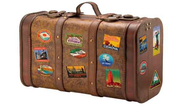 luggage093