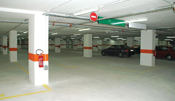 parking533