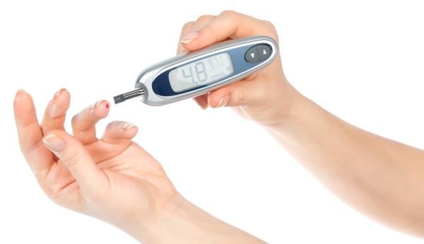 diabetes098
