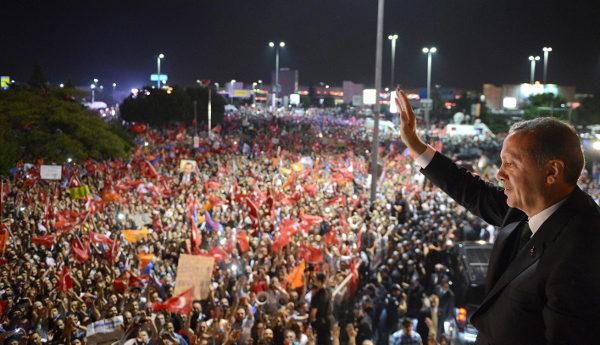 erdogan853
