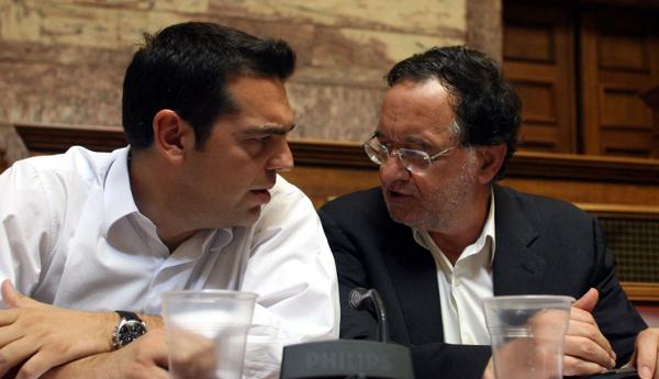 tsipras843