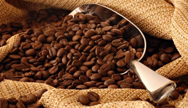coffee098
