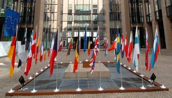 flags089
