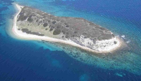 islands098