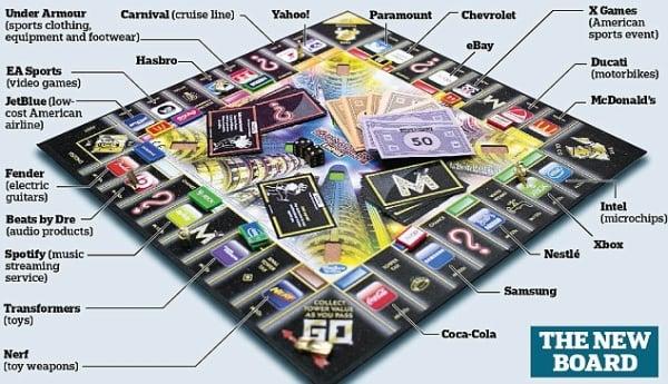monopoly098