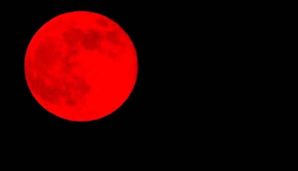 moon098