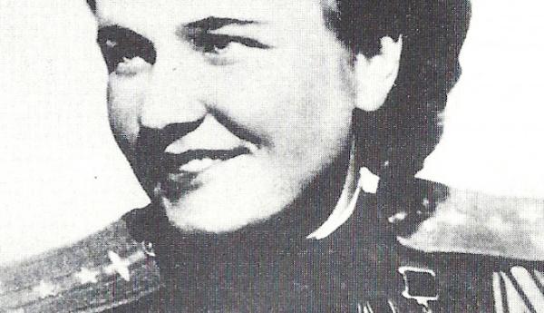 popova098