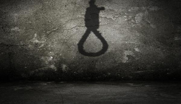 suicide098