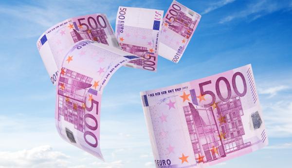 money713