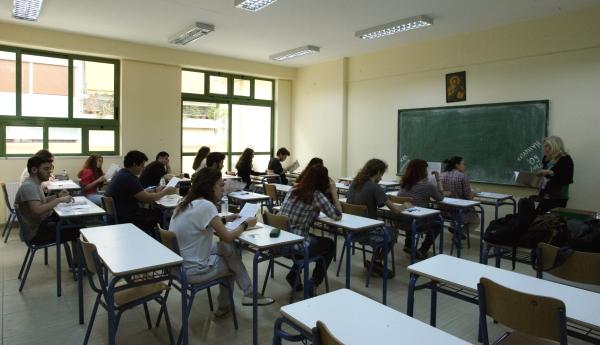 school098