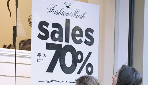 sales522