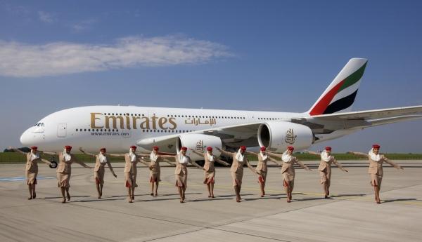 emirates098