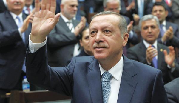 erdogan649