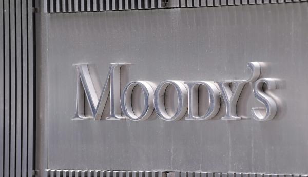 moodys098