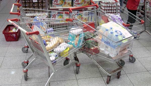 supermarket098