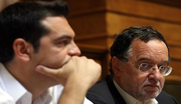 tsipras098