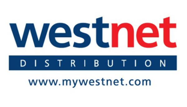 westnet_d