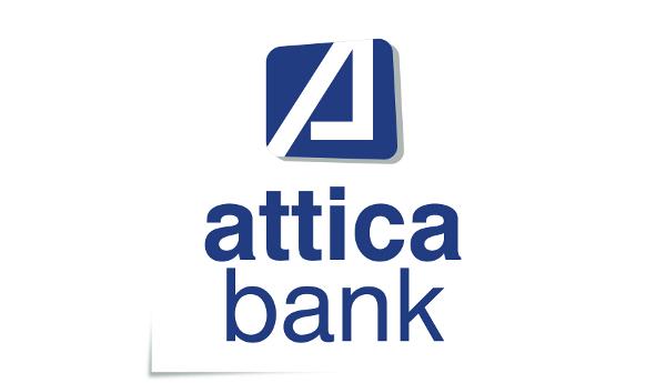 attica954