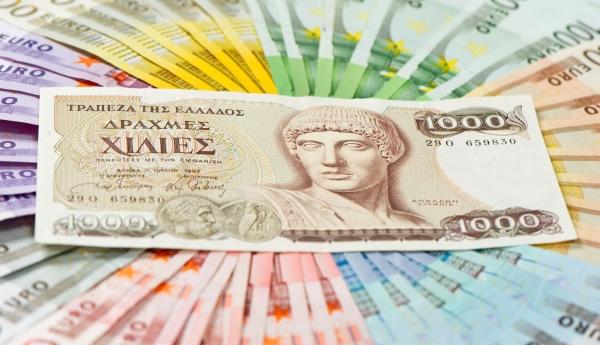 euroagainstdrachma001