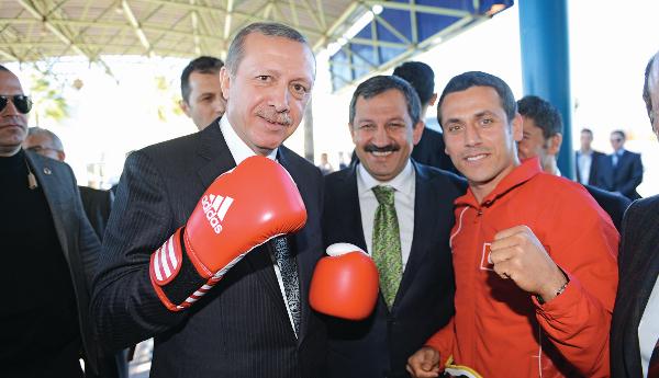 erdogan524