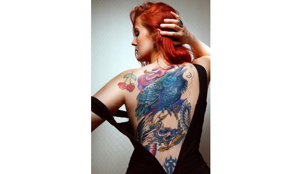 tattoo529