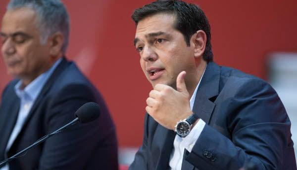 tsipras281