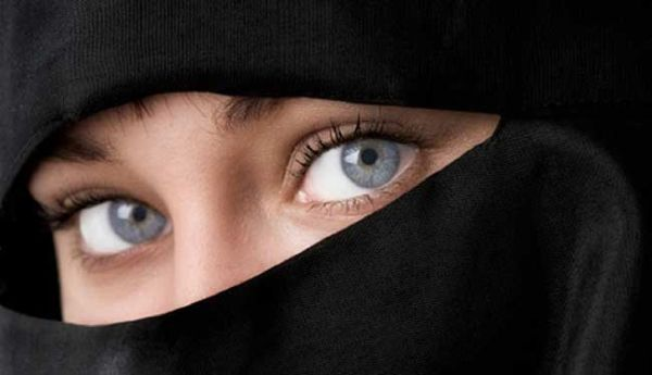 burqa2