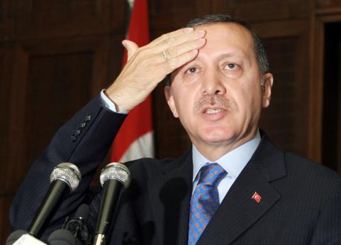 erdogan_taip