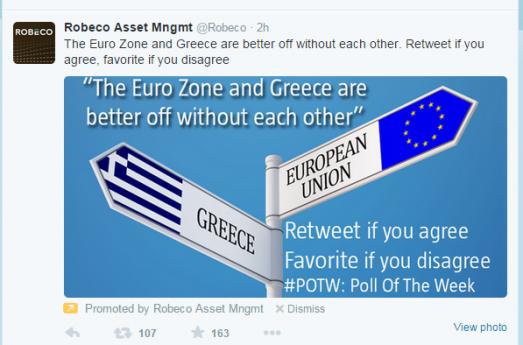 euro_poll_capture