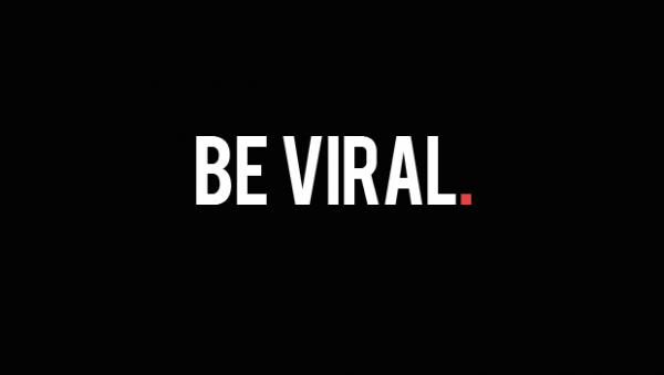 examples-of-viral-video-marketing