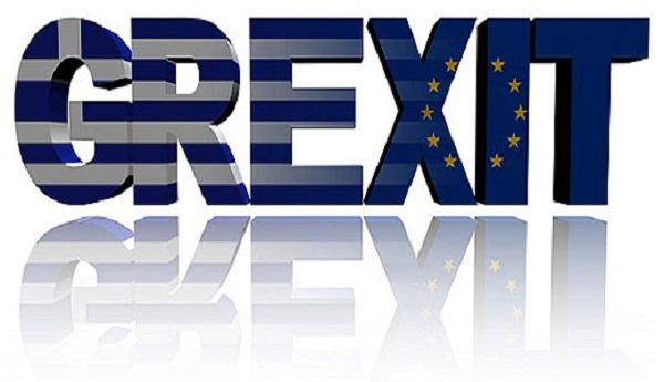 grexit-grexit01-05january2015