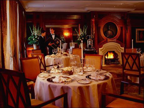 restaurant-lorenz-adlon5