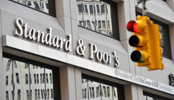 standard_and_poors