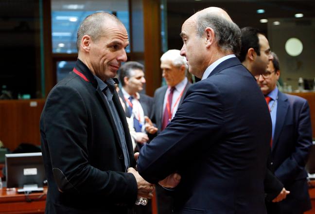 varoufakis-ecofin-tessera