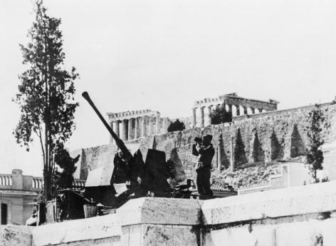 a-german-occupation-greece-640x468