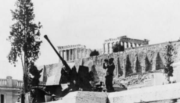 a-german-occupation-greece-640x468_0