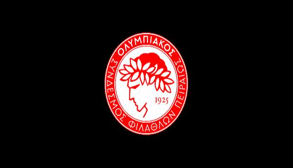 big_565px-osfp-logo_svg