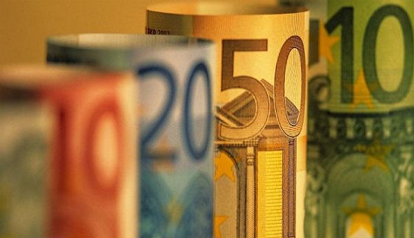 euro_notes2