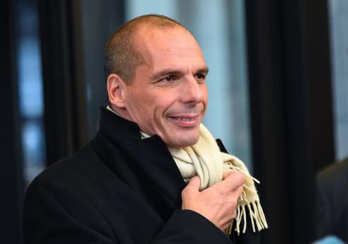 varoufakis-kaskol-pic_2