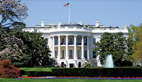 white_house_north_and_south_sides_-_copy