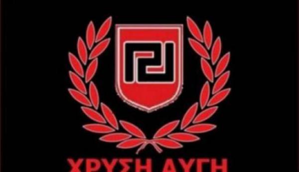 xrysi-avgi-570_3