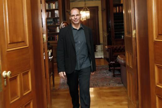 baroufakis