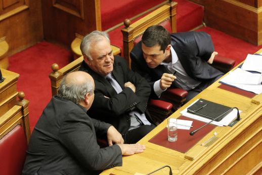 dragasakis_tsipras