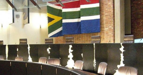 southafricacourt29415sk
