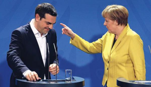 tsipras_-_merkel_1