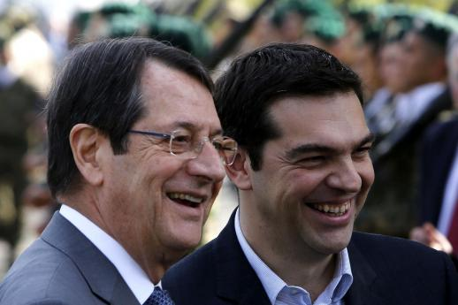 tsipras_anastasiadhs
