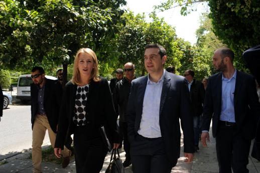 tsipras_dourou