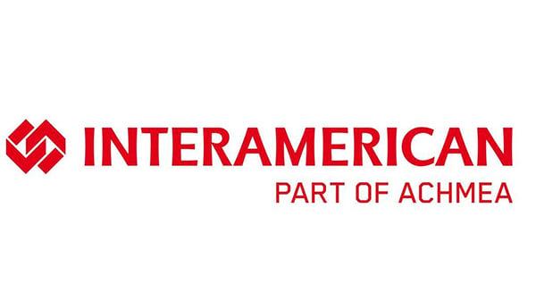 interamerican_-_copy